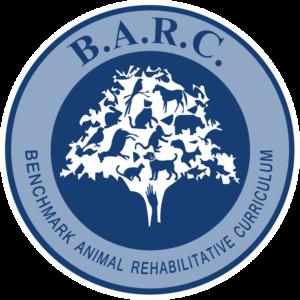 Ed Boks and B.A.R.C.